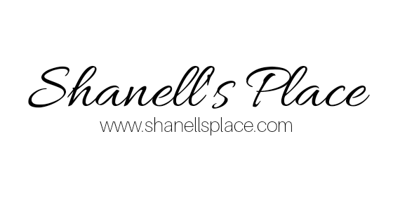Shanell's Place