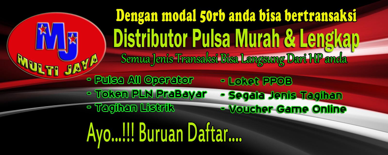 Image Result For Pulsa Murah Di Ulu Barumun