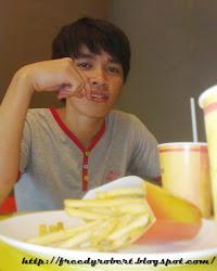 - eat eat eat >.< -