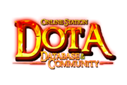 GuiasdeDota.CoM | Guias de Heroes Dota | Guia Dota | Hroes DotA | DotA Ai | DotA v6.75.w3x | Dota