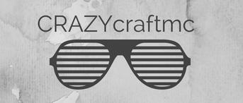 crazycraftmc