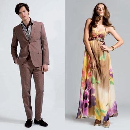Womens clothing eu