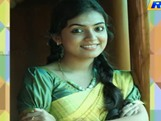 Nazriya Nazim Rocks On Facebook