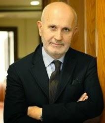 Prof. Dr. Mensur Akgün