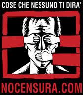Questo blog difende il diritto d'informazione e la libera stampa!
