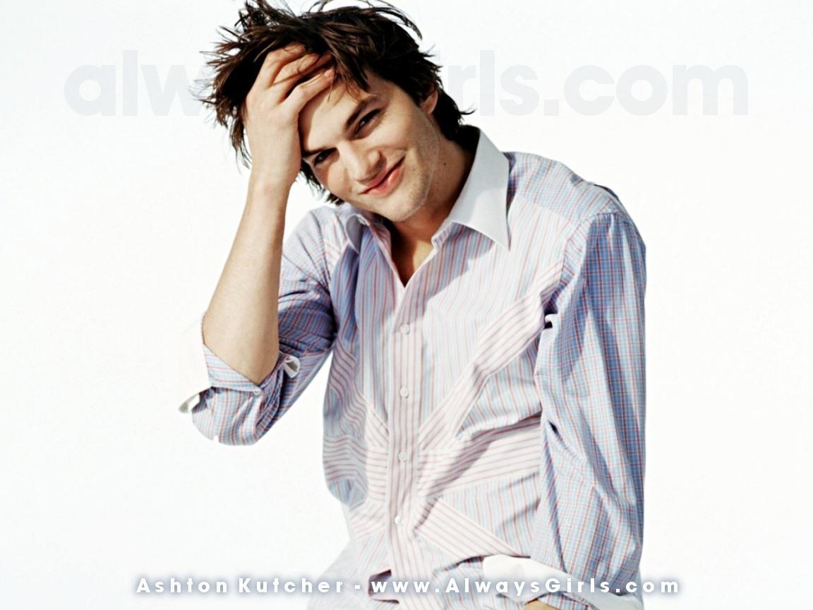 http://3.bp.blogspot.com/--_eLUJhOZm8/UEIijezKRXI/AAAAAAAACjY/YhRTR3TWxGY/s1600/Ashton-Kutcher-ashton-kutcher-9942615-1152-864.jpg