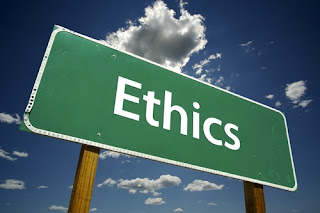 Ethics and Lawyers
