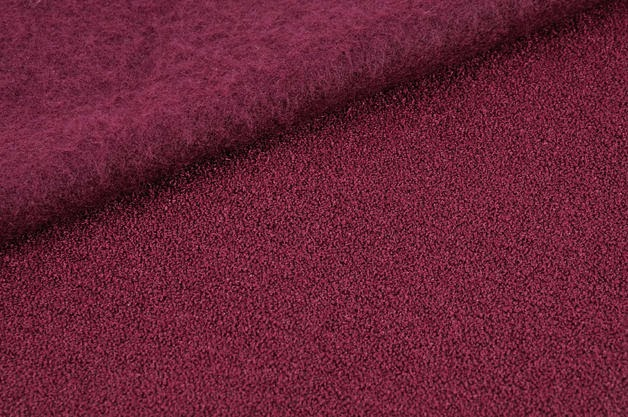 http://de.dawanda.com/product/26690353-Boucle-Fleece-bordeaux