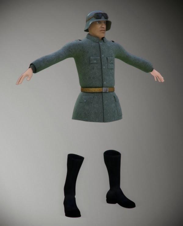 Soldato+nazista04.jpg