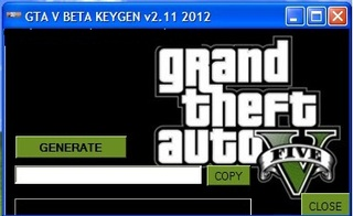 product key for gta 5 free