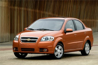 forbes-worst-cars-aveo