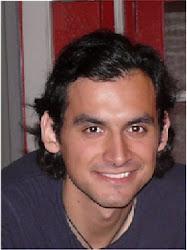 Rodrigo Figueroa Reyes