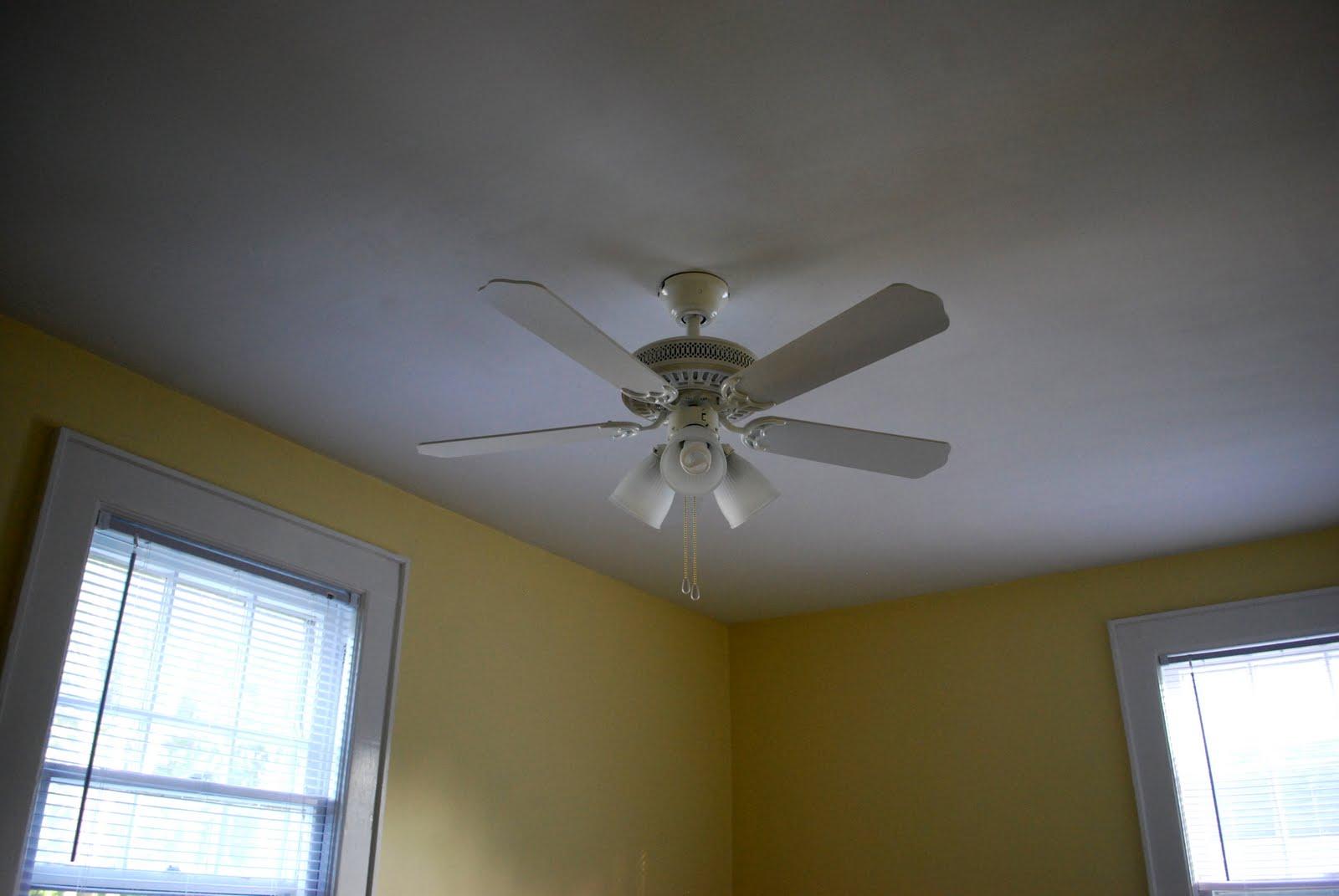office ceiling fan. Office Ceiling Fan Office Ceiling Fan