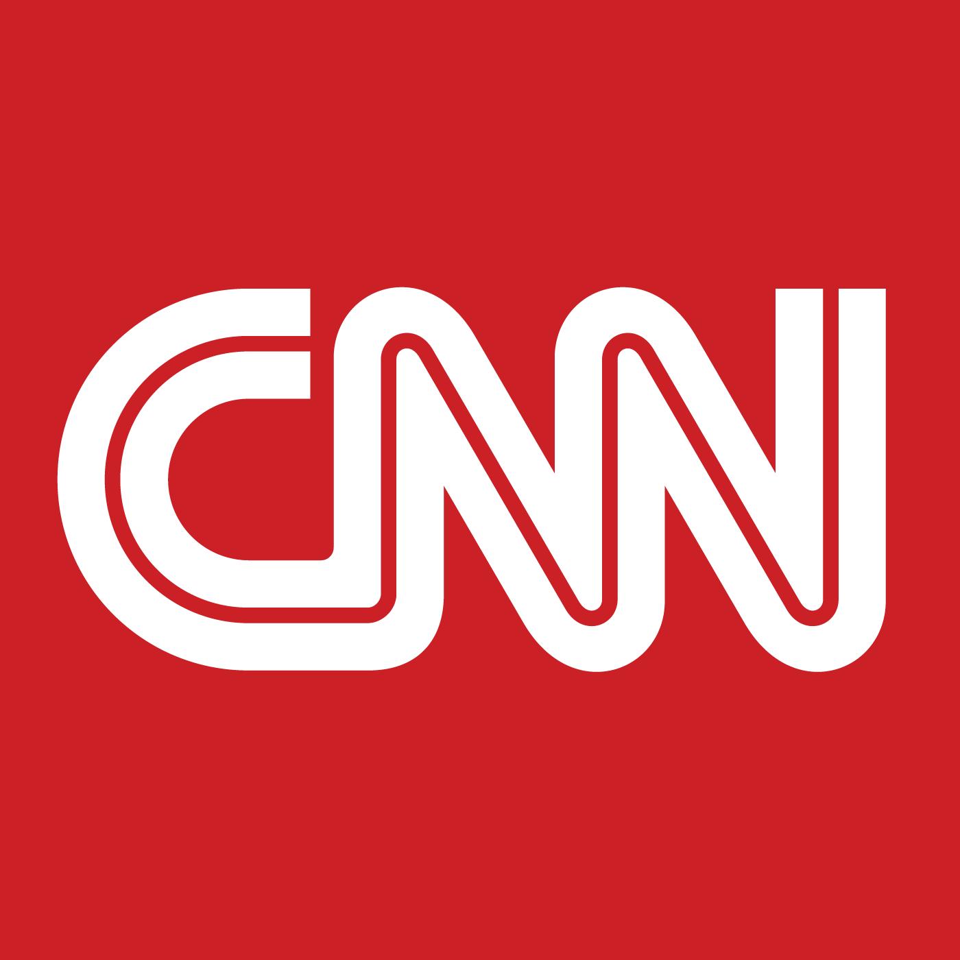CNN at BUREAU NEWS
