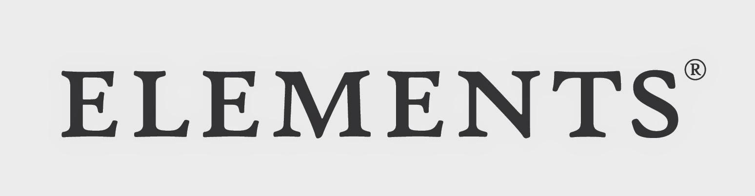 http://www.elementsdesign.com/
