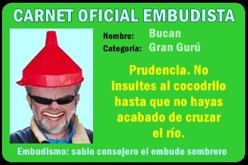 insultos-prudencia-embudismo