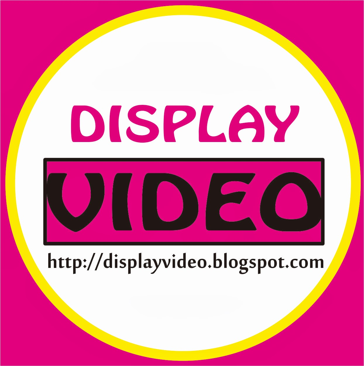 DISPLAY VIDEO