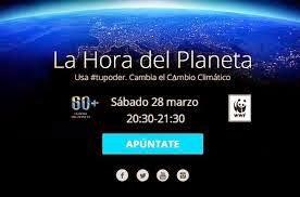 http://www.horadelplaneta.es/