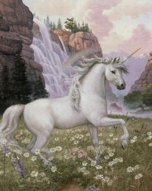unicorn - www.jurukunci.net