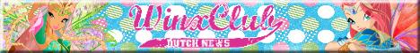 WinxClubDutchNews