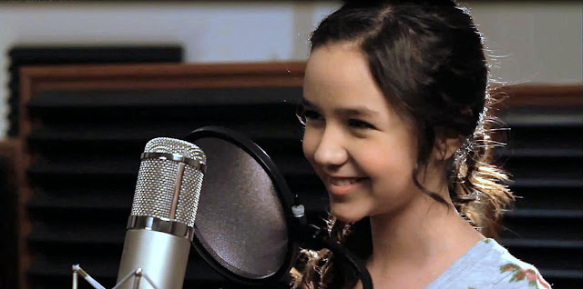 Maddi Jane Wallpapers 01