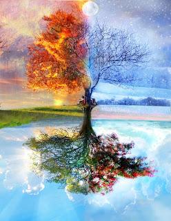estaciones, poema, rubén sada,