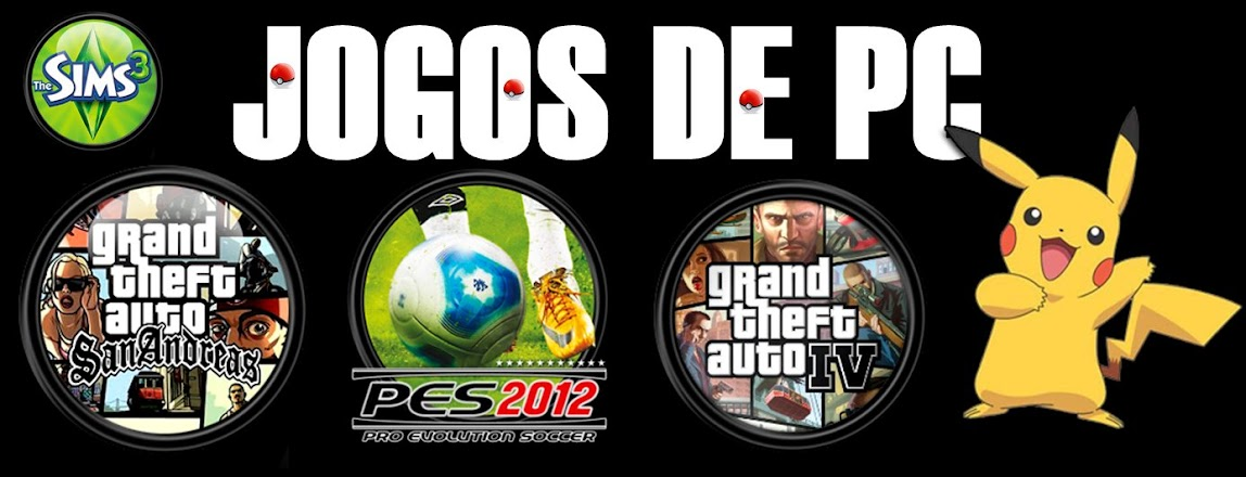 Bruno,George jogos de pc | Downlods de jogos e mods e jogos online