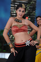 actress photos, Bollywood Actrees Wallpaper, bollywood actress, cleavage, hot actress hot actress hot, hot in tamil tamil photos, hot photos gallery, sexy, Tapsee, wet saree,