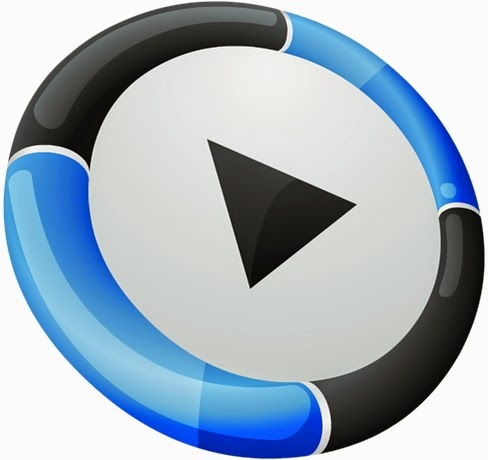 SMPlayer-14.9-Incl-Portable