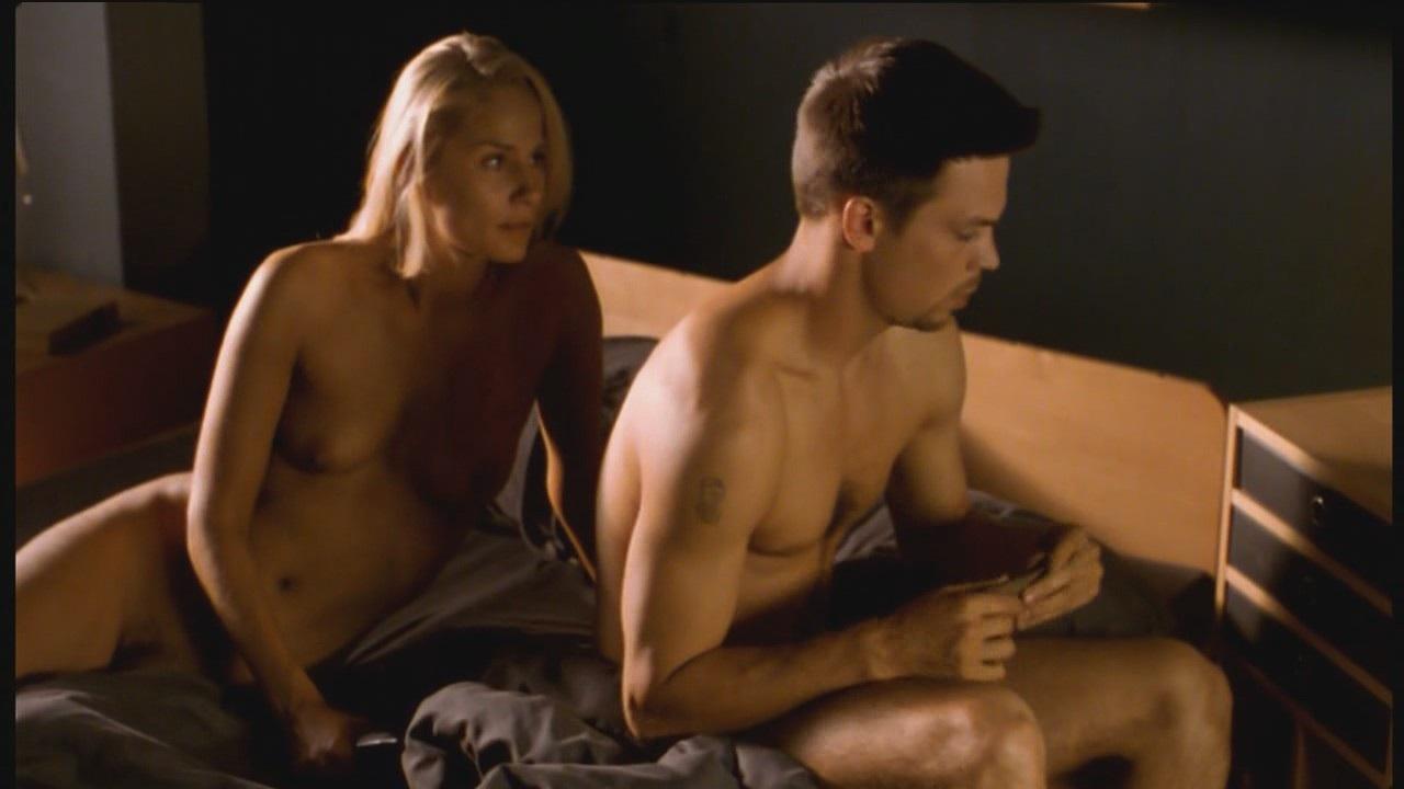 Сцены измены фильмах порно