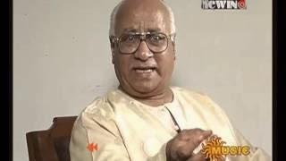 Actor Poornam Viswanathan Special In Rewind Ep-66 Sun Music 20-10-2013