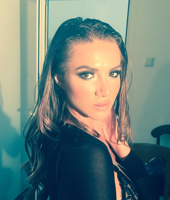 Otilia Aventura melodie noua 2015 Otilia Bruma Aventura piesa noua 1 iulie 2015 New Single Otilia Aventura New Official Video ultima melodie a Otiliei Aventura noul single Otilia muzica noua originala Aventura by Otilia YOUTUBE 01.07.2015 New Song Fresh Video Otilia Aventura romanian singer noul HIT al Otiliei Aventura 2015 YOUTUBE Otilia Aventura official music video Otilia ultimul single Aventura 2015 Roton JHaps Records videoclip nou Otilia Aventura cea mai noua melodie 2015 Otilia cel mai recent single 2015 Aventura ultimul cantec Aventura Otilia Bruma melodii noi videoclipuri noi 2015