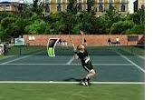 تحميل لعبة التنس للاندرويد