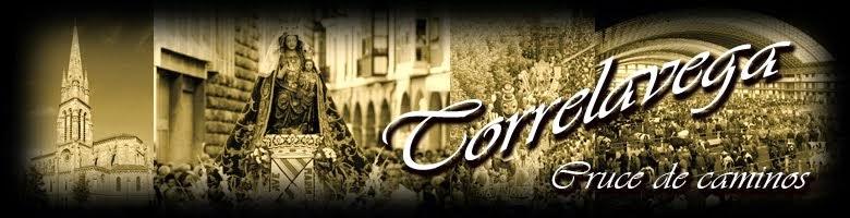 Torrelavega, cruce de caminos
