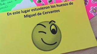 http://marcarlapieldelagua.blogspot.com.es/2015/04/me-muero-por-tus-huesos.html