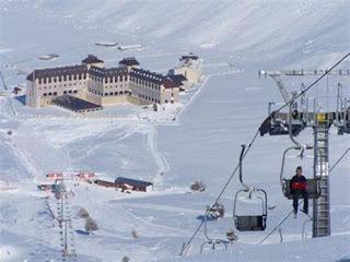 sirene-davras-otel-ısparta-davraz-kayak-oteli-rezervasyon