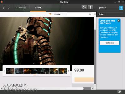 Origin 9.3.7.2735 Free Download
