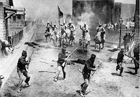 nascita di una nazione 1915