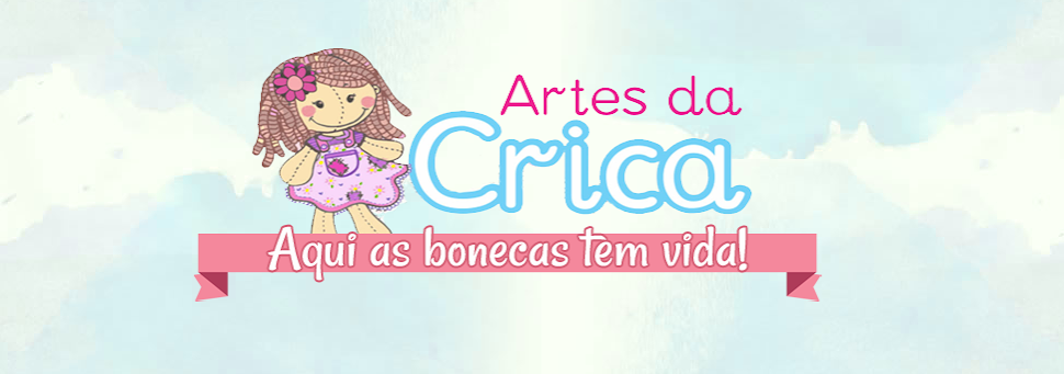 Artes da Crica