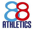 88 Athletics