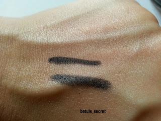 maybelline eyeliner fiyat