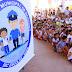 Rede municipal de ensino ganha BIC Escolar - ROPE