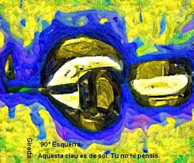 90º Esquerra (Esmeralda Vallverdú)
