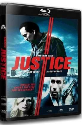 Buscando Justicia 720p HD Descargar Subtitulos Español Latino BRRip 2012