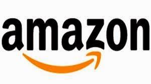Apa itu Amazon? - Informasi-BisnisInternet