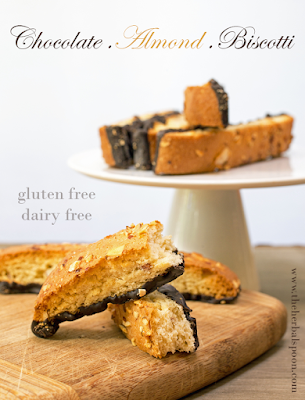 http://www.theherbalspoon.com/2015/12/chocolate-almond-biscotti-gluten-and-dairy-free.html