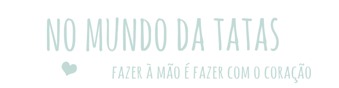 No mundo da Tatas