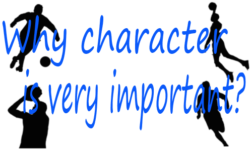 Education blog why character is very important for Life of pi character development