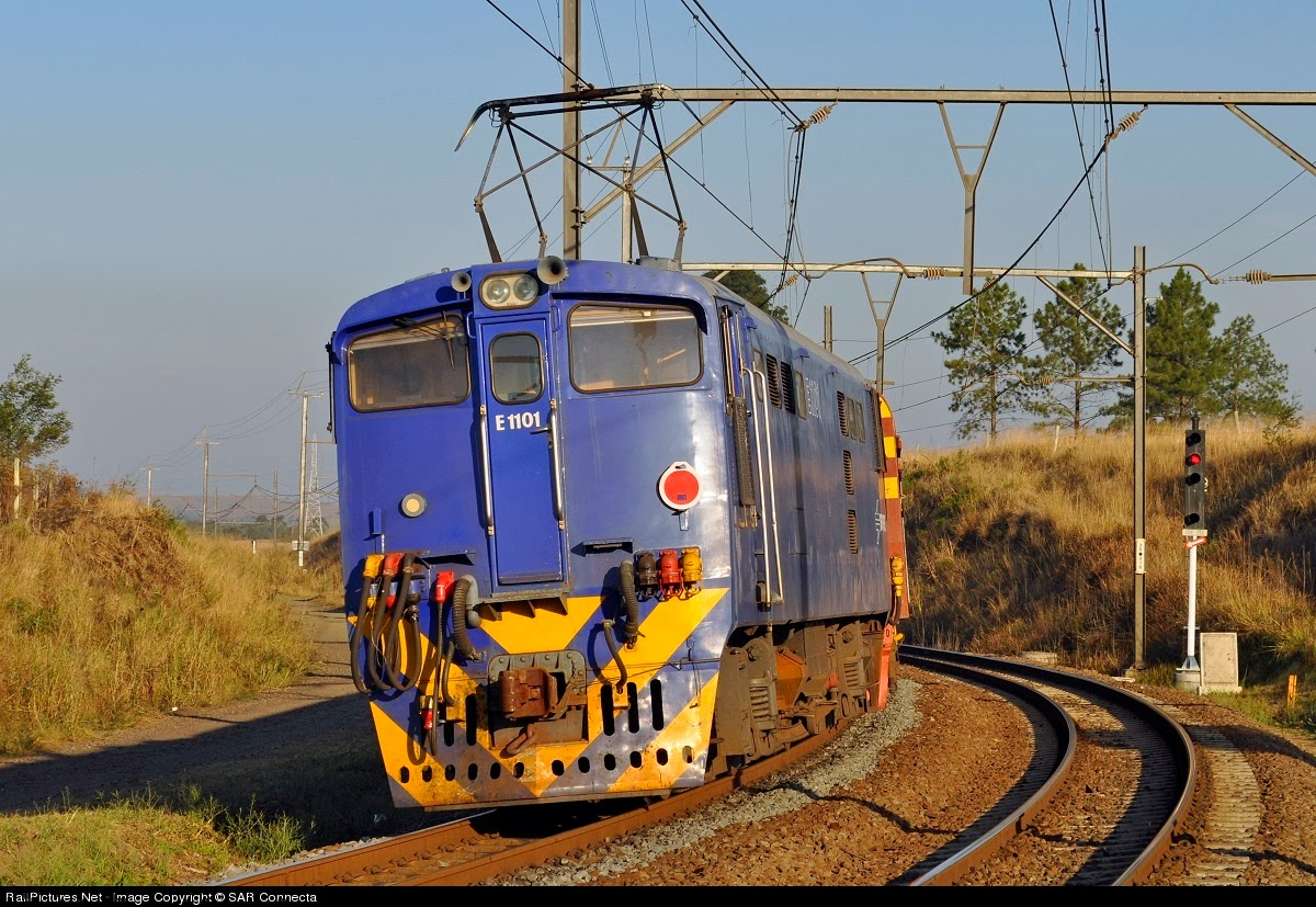 RailPictures.Net (89)