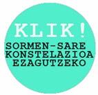 www.besteunibertsoak.blogspot.com